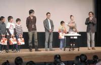 butai_aisatsu0429